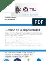 Gestión de la disponibilidad.pptx
