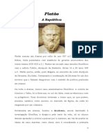 Apontamentos de Politica I_1 - Platao, Maquiavel, Hobes, Roterda, More.pdf