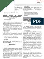 1677718-3.pdf