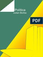 Ciencia_Politica-conteudo.pdf