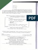tarot para bruxas montar word para aula urgente .pdf