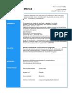 Curriculum Vitae Document(7)