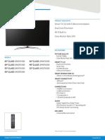 Specifications Sheet - F6300 Slim LED TV.pdf