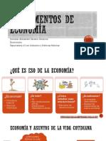 1. Fundamentos de Economìa.pdf