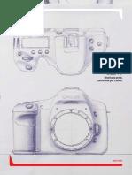 EOS_7D-p8436-c3945-es_ES-1264517582.pdf