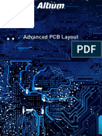 advanced-pcb-layout.pdf