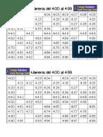 loteria 5.docx
