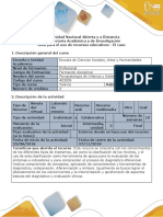 Guía Para El Uso de Recursos Educativos - El Caso (1)