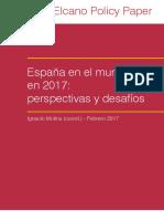 Policy-Paper-Espana-en-mundo-2017-perspectivas-desafios.pdf
