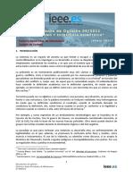 DIEEEO09_2011TerrorismoEstrategiaAsimetrica.pdf