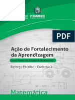 Caderno2Reforco_Escolar_Matematica_EF.pdf