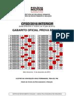 Prova e Gabarito 2016 Interior.pdf