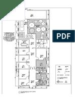 Planta Baixa Produção Cerveja-layout1