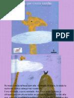 240470677-Conto-Agualusa-Girafa-Que-Comia-Estrelas-Domquixote.pdf