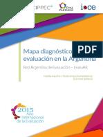 ANDRENACCI Problemas de Politica Social en La Argen PDF