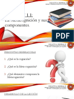 Lección 1.1 La Metacognición y sus componentes.pdf