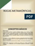 ROCAS METAMÓRFICAS.ppt