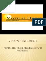MOTILAL_OSWAL
