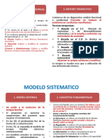 tecnicas-psicoterapeuticas-1.1.pptx