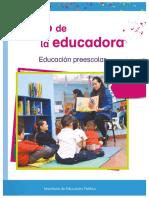Libro De La Educadora Completo.pdf