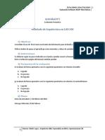 Actividad N1.pdf