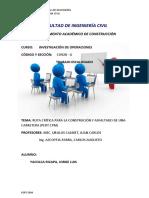 INVESTIGACION-DE-OPERACIONES-YACOLCA RICAPA, Jorge Luis.docx