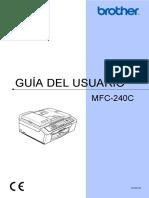 mfc240_spa_user_b.pdf