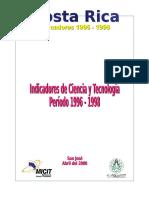 indi96-98