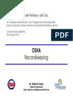 OSHA clasificacion de incidentes.pdf