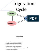 52533077-1-refrigeration-cycle.pdf