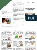 Alimentación para hipertensos 3.0.pdf