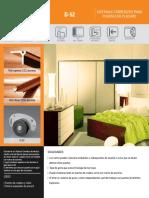sistema D - 52.pdf
