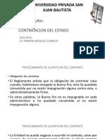 01 CLASE IX Contratacion Estatal - 2018