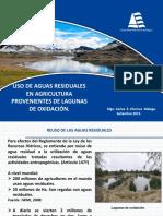 PDF Represa de Tablachaca