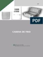 Cadena de frío.pdf