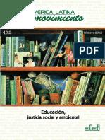 alai472w. educacion
