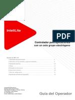 IL3AMF25-OperatorGuide-(ESP).pdf