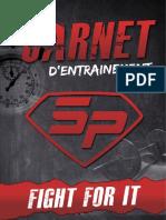 carnetSuperphysique(2).pdf