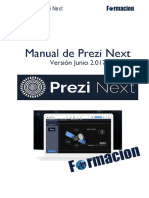 Manual de Prezi  Next(Junio 2.017).pdf