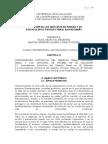 TESIS SOBRE LOS DIFERENTES SISTEMAS PROCESALES PENALES.docx