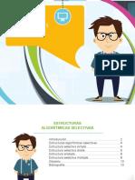 Estructuras Algoritmicas Selectivas.pdf