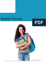 259750642-Matlab-Tutorial.pdf