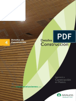 ▪⁞ Arauco - DETALLES DE CONSTRUCCION ⁞▪AF.pdf