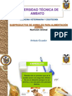 sucproducto origen animal.pdf