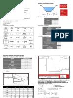 hidráulica formulario.pdf