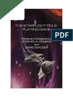 SFRPGold-2