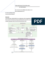 [TEAM LI] Public Health Aspect of Acute Renal Failure.docx