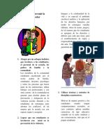 accionesparaprevenirlaviolenciaescolar-140321170449-phpapp02