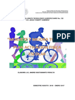 PLAN DE ACTIVACION FISICA.docx