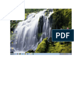 Dialnet-TecnicasUtilizadasParaLaMedicionDeEsfuerzosResidua-4790972